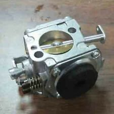 Makita Carburetor with Gasket for Power Cutters – 394150050