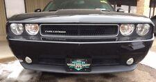2011 / 2012 / 2013 / 2014  Dodge Challenger License Plate Mount Bracket