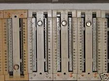Siemens SIMATIC s5 95u/100u Digital I/O 6es5 482-8ma13