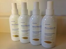 4 PhytoSpecific Integral Hydrating Mist w/Hordeum pulp Leave-in Conditioner 5 oz