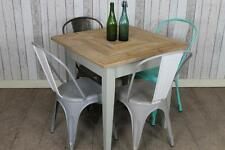 Reproduction Rustic Antique Tables