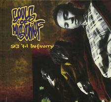 Souls Of Mischief - '93 'Til Infinity (Deluxe Edition)' (CD [2CD])