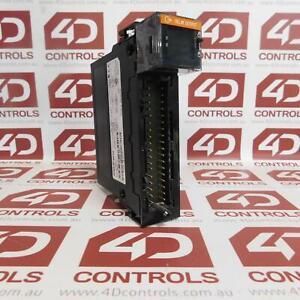 1756-OW16I | Allen Bradley | ControlLogix Isolated Relay Output Module - Seri...