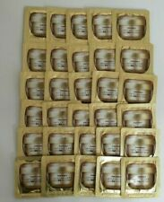 TONYMOLY INTENSE CARE Gold 24K Snail Cream 30 Samples + Wrinkle + Brightening