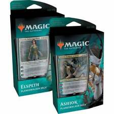 MTG Theros Beyond Death Planeswalker Deck Magic the Gathering