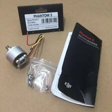Pezzo di Ricambio 95 DJI PHANTOM 3-2312a motore CW