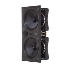 Origin Acoustics LCR69 2-Way In-Wall Speaker
