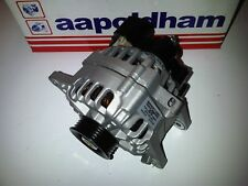 HYUNDAI GETZ & MATRIX 1.3 1.4 1.6 1.8 PETROL NEW RMFD 80A ALTERNATOR 2001-2010
