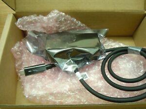 Dell WD19TB Cable Module Cord J4W65