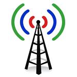 Razern A/V and Radio
