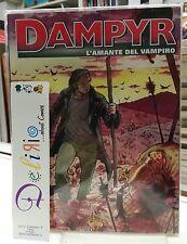 DAMPYR N.119 L'AMANTE DEL VAMPIRO Ed.BONELLI SCONTO 15%