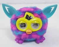 Furby Baby Interactive Mini Toy Hasbro 2013 Childrens Untested