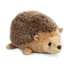 """Aurora World Flopsie Plush Toy Animal - 12"""" (HedgeHog)"""
