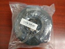 100ft Masione Bnc Dvr Camera Security Cord X0019Zgg27 800-1002-1013
