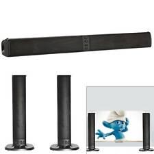 Detachable Surround Sound Bar System Wireless Bluetooth Soundbar TV Home Theater