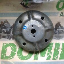 Vintage St Lawrence Drive Clutch Cover