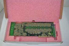 Nice Systems - NatI-II Board 150A0665-53 503R0687-2F   NATI-2