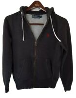 Mens POLO by RALPH LAUREN Jumper/Sweater/Hoodie. Size small/medium. RRP £109.