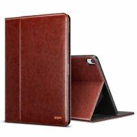 ESR Intelligent Premium Smart Protective Cover Case iPad Pro 10.5 Brown