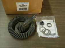NOS OEM Ford 2000 2011 Ranger Truck Pickup Rear End Ring Gear Explorer F150 4:10