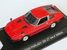 EBBRO - 417- NISSAN Fairlady 280 ZT bar Top SLim 1/3000 pcs