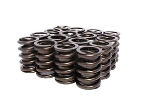 Racing Head Service (RHS) 972-16 Single Outer; Valve Springs