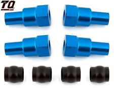 Team Associated 91720 Shock Bushings Long RC10B6 RC10B6D