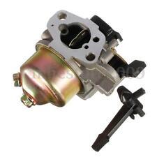 Carburetor Carb Kit For HONDA GX160 5.5/6.5 HP GX200 16100-ZH8-W61 【TRACKING US】
