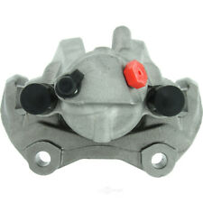 Disc Brake Caliper Rear-Left/Right Centric 141.35558 Reman