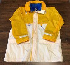 Men's West Marine Nautical Gear Explorer Coat / Jacket/SZ XXL/ Free Shipping!!