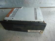 CD-speler radio Renault Espace IV JK 8200205833 C Tuner 1.9dCi 88kW F9Q820 53003