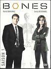 COFFRET 6 DVD ZONE 2--SERIE TV--BONES - INTEGRALE SAISON 1