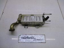 25601-0R020 RADIATORE SCAMBIATORE EGR TOYOTA VERSO 2.0 D 6M 93KW (2009) RICAMBIO