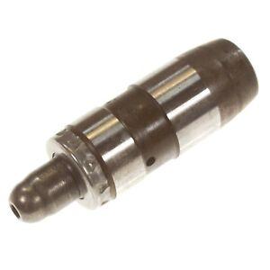 Hydraulic Lifter Melling JB2271