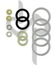 Guerrilla Air MYTH Regulator O-ring Kit - M3 / M4.5 Complete O-Ring Kit [CA2]