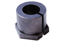 Alignment Caster/Camber Bushing Front Mevotech MS40060