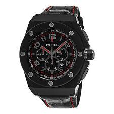 TW steel ce4009 Wrist Watches For Men