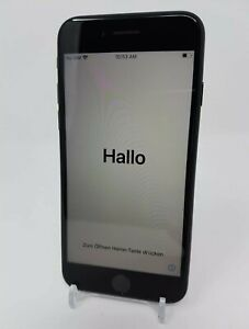 Apple iPhone SE 2nd Gen 128GB Black Verizon A2275 only for parts or repairs