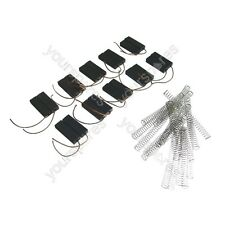 Ufixt Dyson YDK Motor Replacement Carbon Brushes 20 Pack