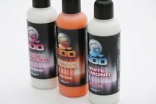 KORDA GOO WHITE ALMOND OR OUTRAGEOUS ORANGE OR BUMBLEBERRY OR BUTTERCORN