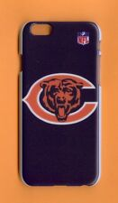 """CHICAGO BEARS Rigid Snap-on Case for iPhone 6 / 6S 4.7"""" (Design 3)+FREE STYLUS"""