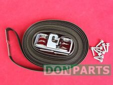 """60"""" Carriage Belt and Tensioner Assembly for HP DesignJet z6100 Q6652-60118"""