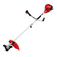 Einhell 25cc Petrol Combi Brush Cutter / Strimmer (Grass Trimmer) + WARRANTY!