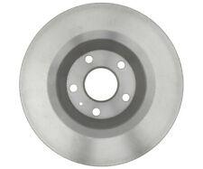Disc Brake Rotor-Specialty - Street Performance Rear Raybestos 980695