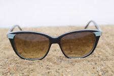 Paul Frank Designer gafas de sol Crystal Corridors 194 castillo sea 55 14-140 nuevo