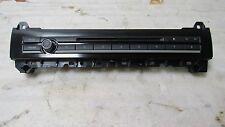 07-16 BMW F10 F06 F01 Radio Receiver Head Unit Cd Player Navigation Controls OEM