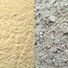 Psyllium Husk Powder & Bentonite Clay Colon Dextox Cleanse IBS 250g