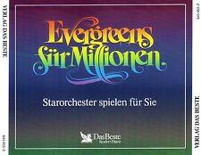 Compilation Kinder und Jugend Musik CD