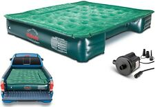Sierra Airbedz Air Mattress Pick Up Short or Long Bed All-in-one KIT *BEST*
