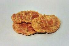Burns Natural 100% Chicken Jerky Slices Guten & Grain Free x 500g
